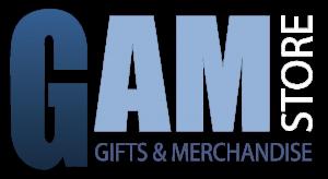 GAM Store